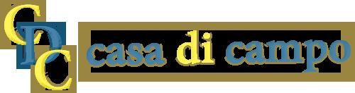 Casa di Campo-Logo