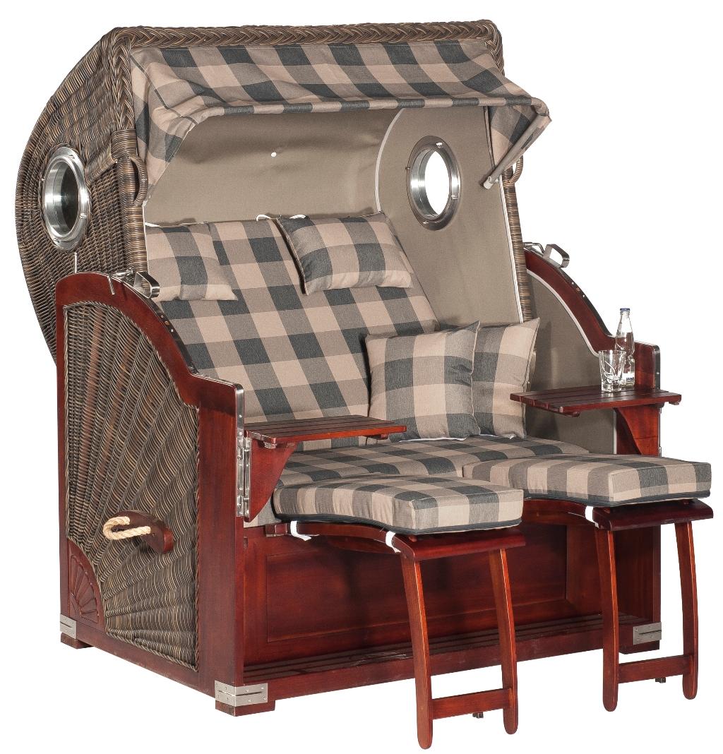 strandkorb gebraucht kaufen gebrauchte strandk rbe ostsee strandkorb binz r gen strandkorb. Black Bedroom Furniture Sets. Home Design Ideas