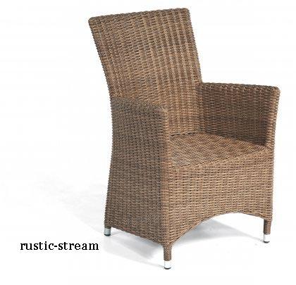 casa di campo geflechtsessel ikarus. Black Bedroom Furniture Sets. Home Design Ideas